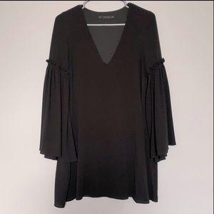 ZARA ✨ Little Black Dress